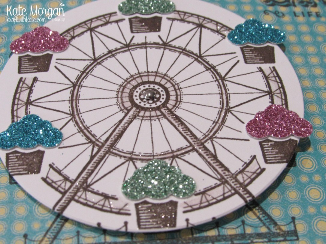carousel-birthday-spinner-card-by-kate-morgan-stampin-up-demonstrator-australia-occasions2017-3