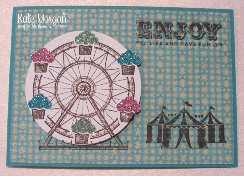 carousel-birthday-spinner-card-by-kate-morgan-stampin-up-demonstrator-australia-occasions2017-full