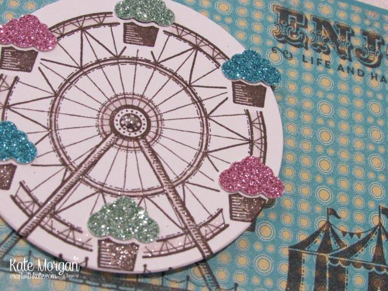 carousel-birthday-spinner-card-by-kate-morgan-stampin-up-demonstrator-australia-occasions2017