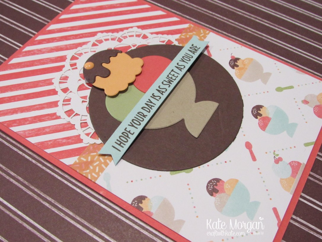 cool-treats-icecream-card-by-kate-morgan-stampin-up-demonstrator-australia-occasions2017-angle