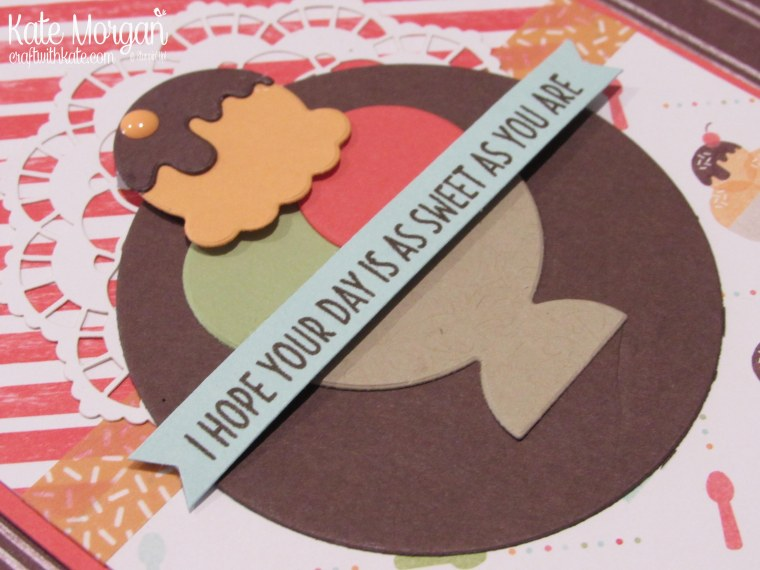 cool-treats-icecream-card-by-kate-morgan-stampin-up-demonstrator-australia-occasions2017-close