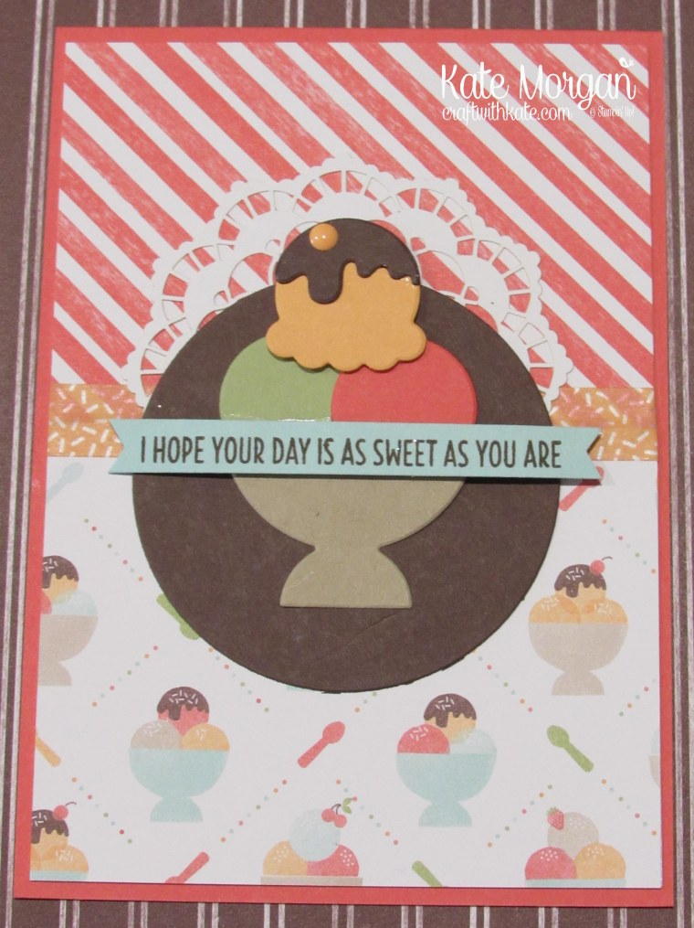 cool-treats-icecream-card-by-kate-morgan-stampin-up-demonstrator-australia-occasions2017-full