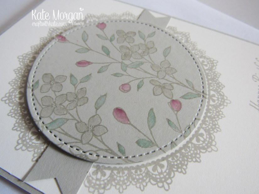 feminine-lacy-card-using-stampin-ups-delicate-details-touches-of-texture-avant-garden-by-kate-morgan-independent-demonstrator-melbourne-saleabration2017-occasions-2017-close-side
