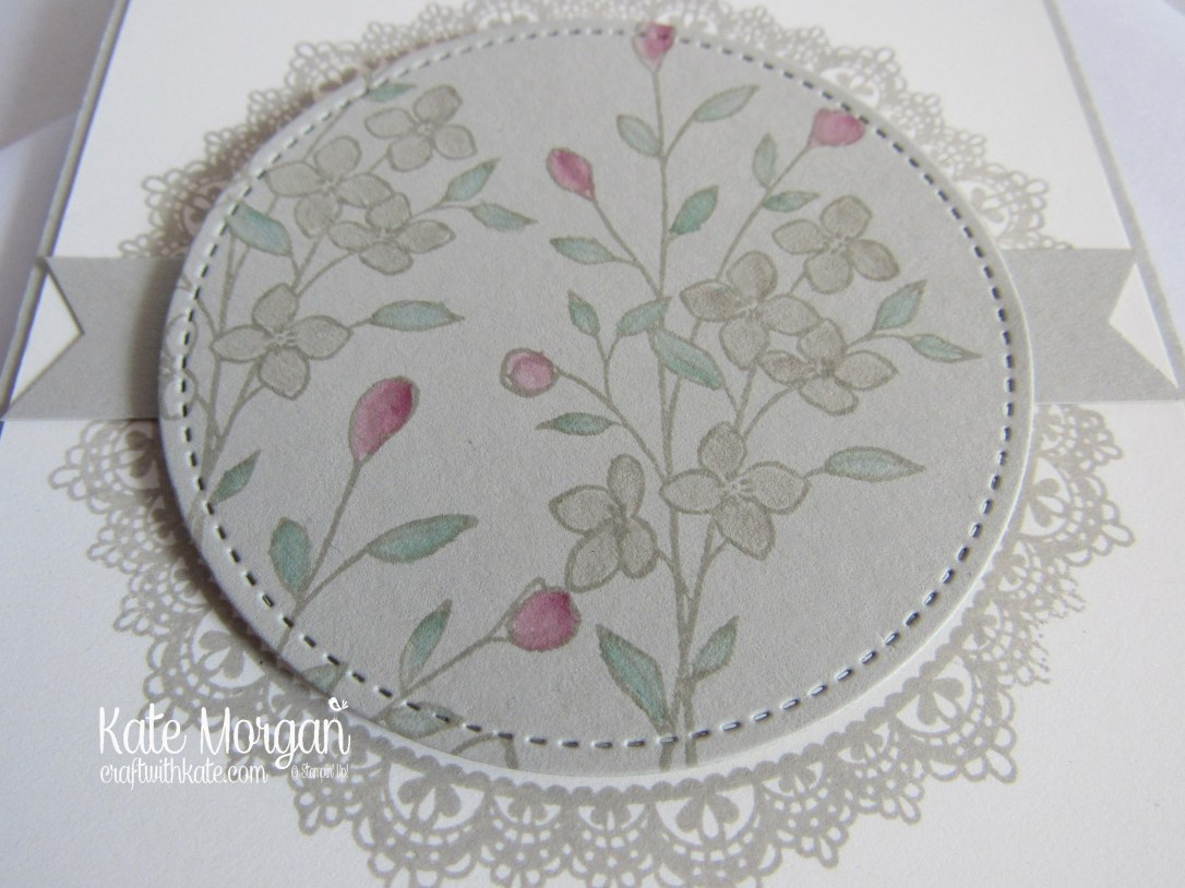 feminine-lacy-card-using-stampin-ups-delicate-details-touches-of-texture-avant-garden-by-kate-morgan-independent-demonstrator-melbourne-saleabration2017-occasions-2017-close