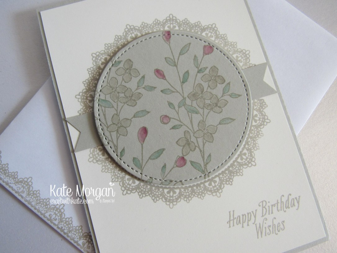 feminine-lacy-card-using-stampin-ups-delicate-details-touches-of-texture-avant-garden-by-kate-morgan-independent-demonstrator-melbourne-saleabration2017-occasions-2017-envelope