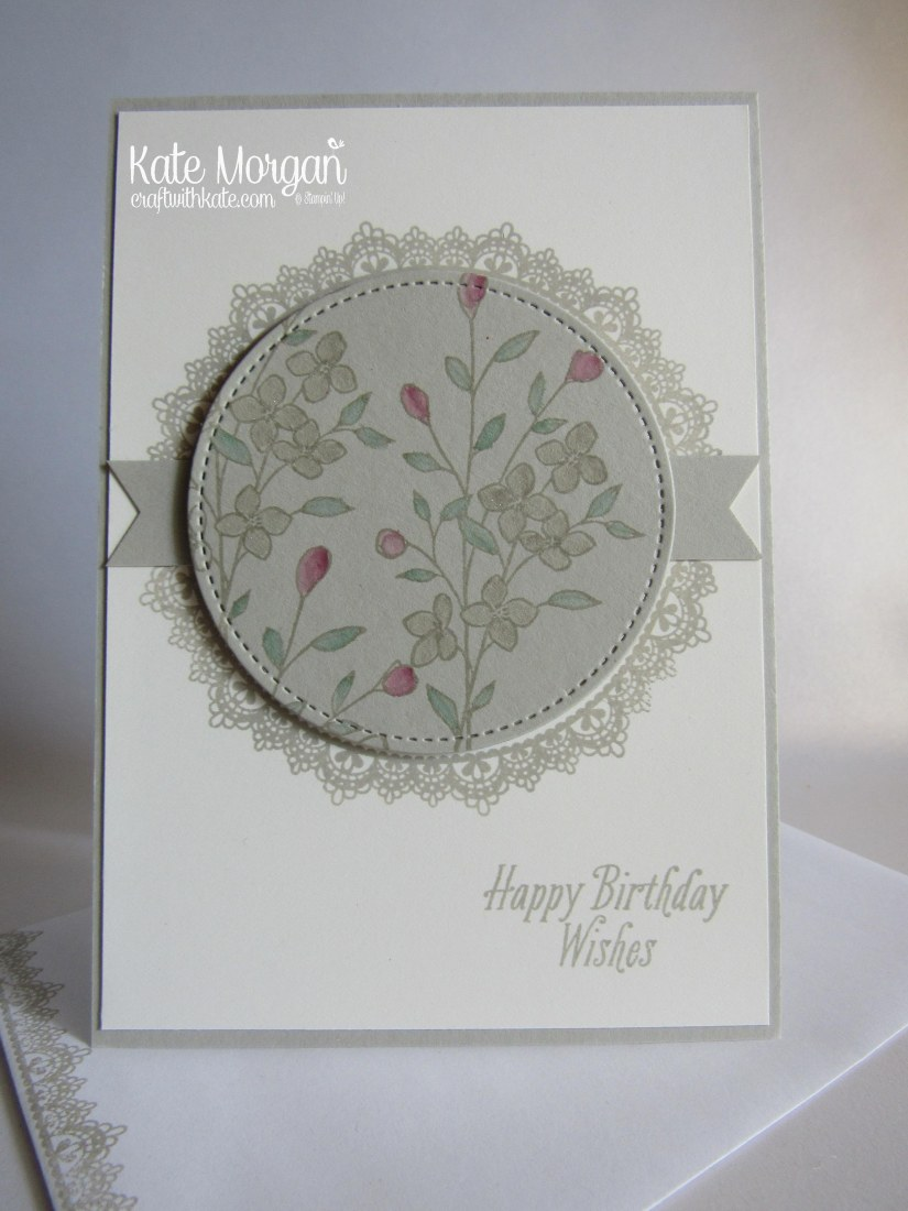 feminine-lacy-card-using-stampin-ups-delicate-details-touches-of-texture-avant-garden-by-kate-morgan-independent-demonstrator-melbourne-saleabration2017-occasions-2017-front
