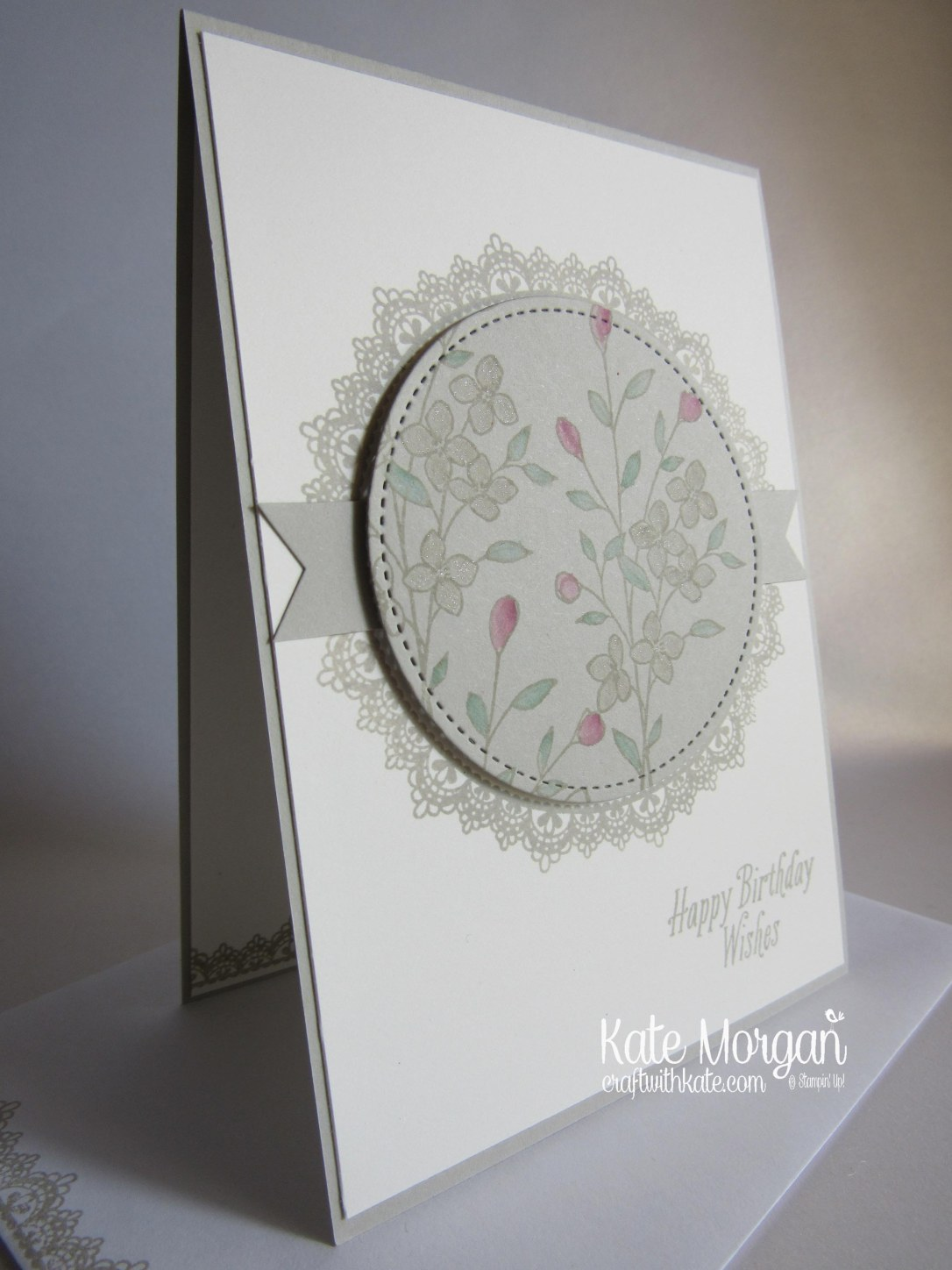 feminine-lacy-card-using-stampin-ups-delicate-details-touches-of-texture-avant-garden-by-kate-morgan-independent-demonstrator-melbourne-saleabration2017-occasions-2017-side