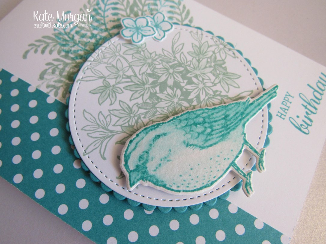 happy-birthday-using-stampin-ups-awesomely-artistic-best-birds-layering-circles-framelits-by-kate-morgan-independent-demonstrator-melbourne-close-angle