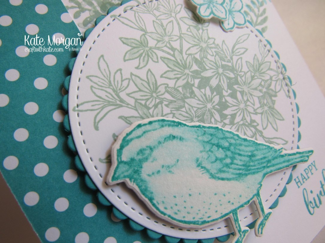 happy-birthday-using-stampin-ups-awesomely-artistic-best-birds-layering-circles-framelits-by-kate-morgan-independent-demonstrator-melbourne-closeup