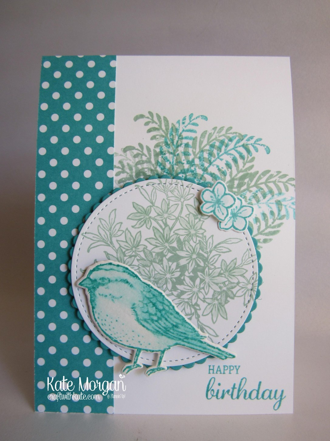 happy-birthday-using-stampin-ups-awesomely-artistic-best-birds-layering-circles-framelits-by-kate-morgan-independent-demonstrator-melbourne-front