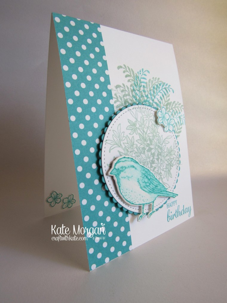 happy-birthday-using-stampin-ups-awesomely-artistic-best-birds-layering-circles-framelits-by-kate-morgan-independent-demonstrator-melbourne-inside