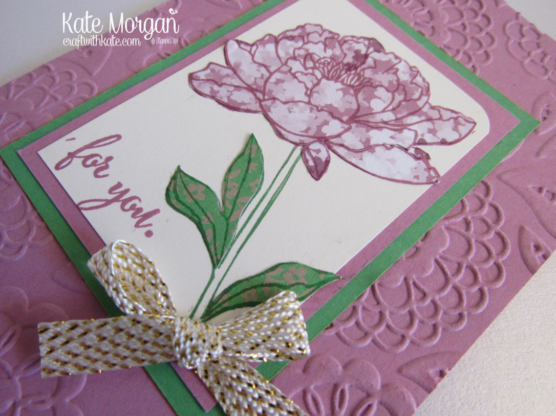 paper-piecing-technique-using-stampin-ups-youve-got-this-blooms-bliss-dsp-by-kate-morgan-independent-demonstrator-melbourne-flat-close