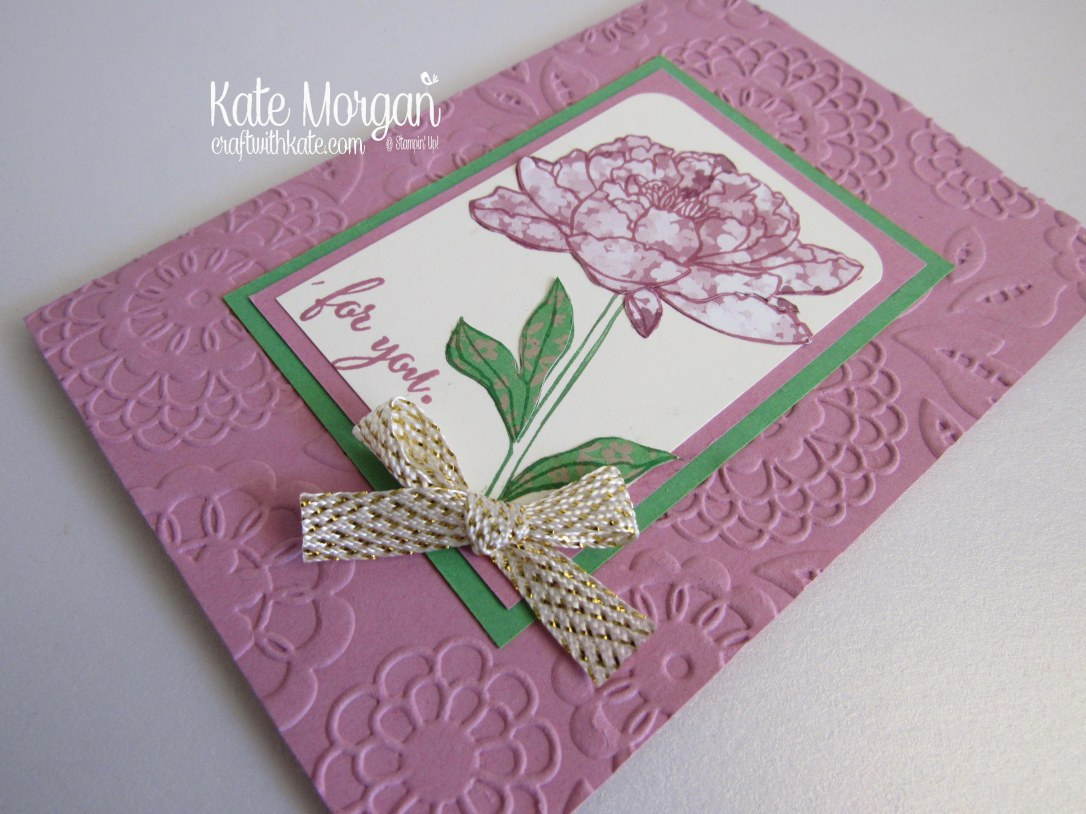 paper-piecing-technique-using-stampin-ups-youve-got-this-blooms-bliss-dsp-by-kate-morgan-independent-demonstrator-melbourne-flat
