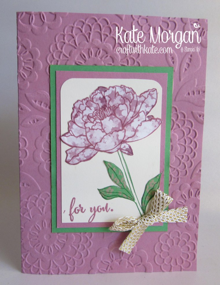 paper-piecing-technique-using-stampin-ups-youve-got-this-blooms-bliss-dsp-by-kate-morgan-independent-demonstrator-melbourne-front