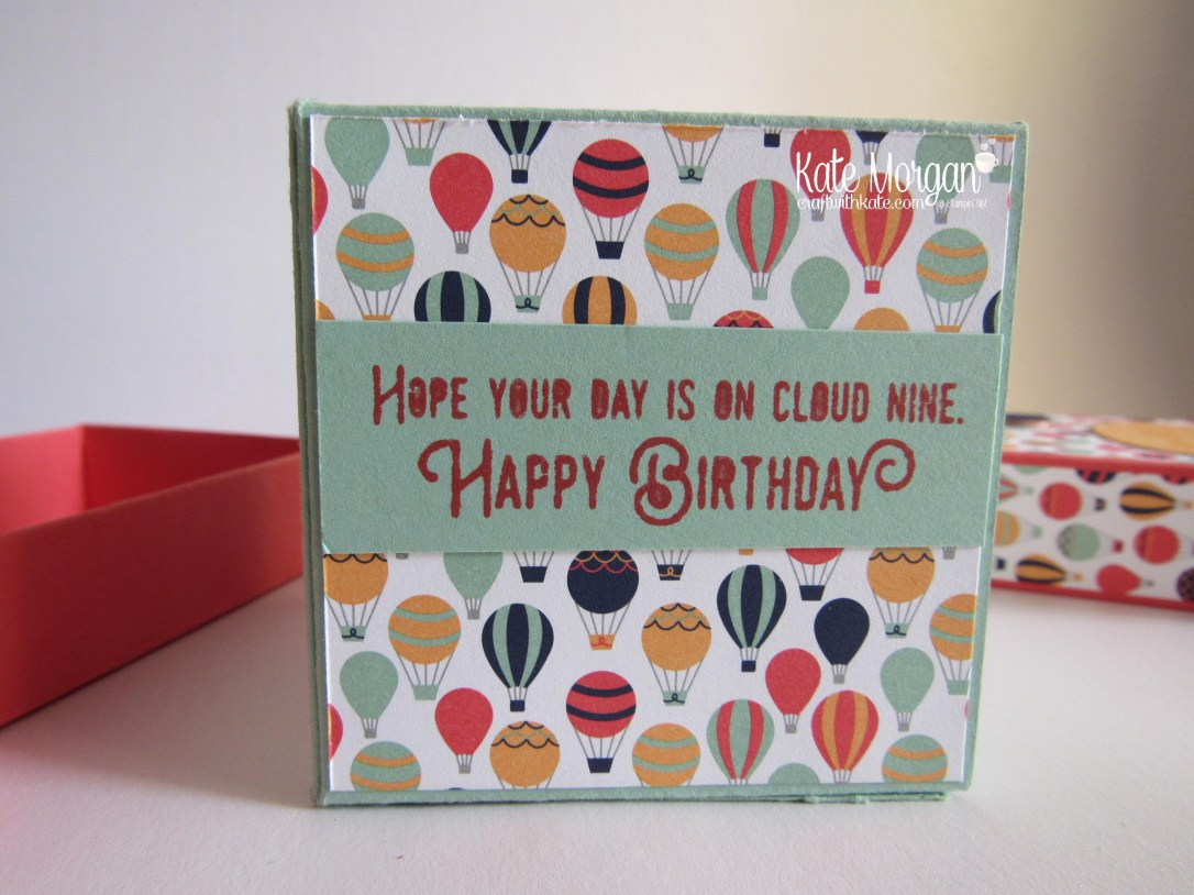 popping-box-card-using-stampin-up-lift-me-up-up-away-and-carried-away-dsp-by-kate-morgan-independent-demonstrator-melbourne-occasions2017-salebration2017-box