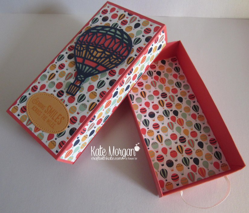 popping-box-card-using-stampin-up-lift-me-up-up-away-and-carried-away-dsp-by-kate-morgan-independent-demonstrator-melbourne-occasions2017-salebration2017-inside