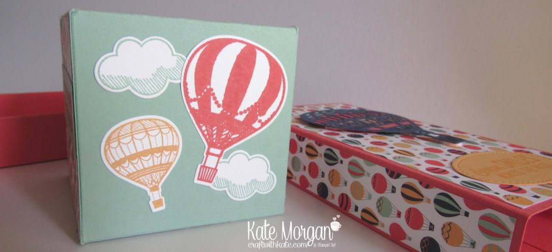 popping-box-card-using-stampin-up-lift-me-up-up-away-and-carried-away-dsp-by-kate-morgan-independent-demonstrator-melbourne-occasions2017-salebration2017-open