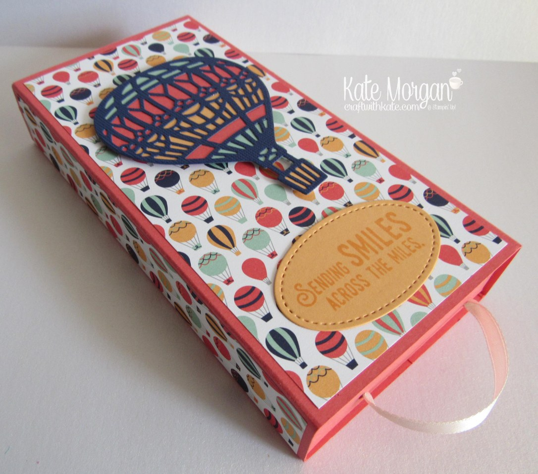 popping-box-card-using-stampin-up-lift-me-up-up-away-and-carried-away-dsp-by-kate-morgan-independent-demonstrator-melbourne-occasions2017-salebration2017