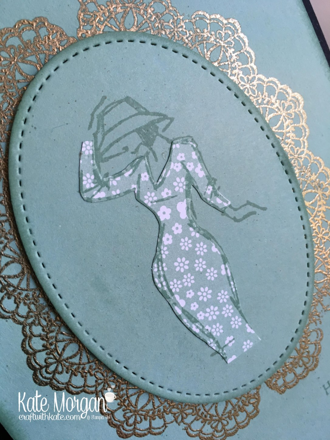 beautiful-you-in-delicate-details-by-kate-morgan-independent-demonstrator-australia-occasions2017-paper-piecing-technique-2