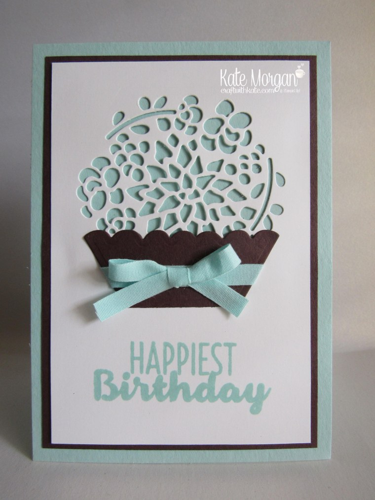 happy-birthday-window-box-card-by-kate-morgan-stampin-up-demonstrator-australia-occasions-2017-handmade-feminine-card-diy-2