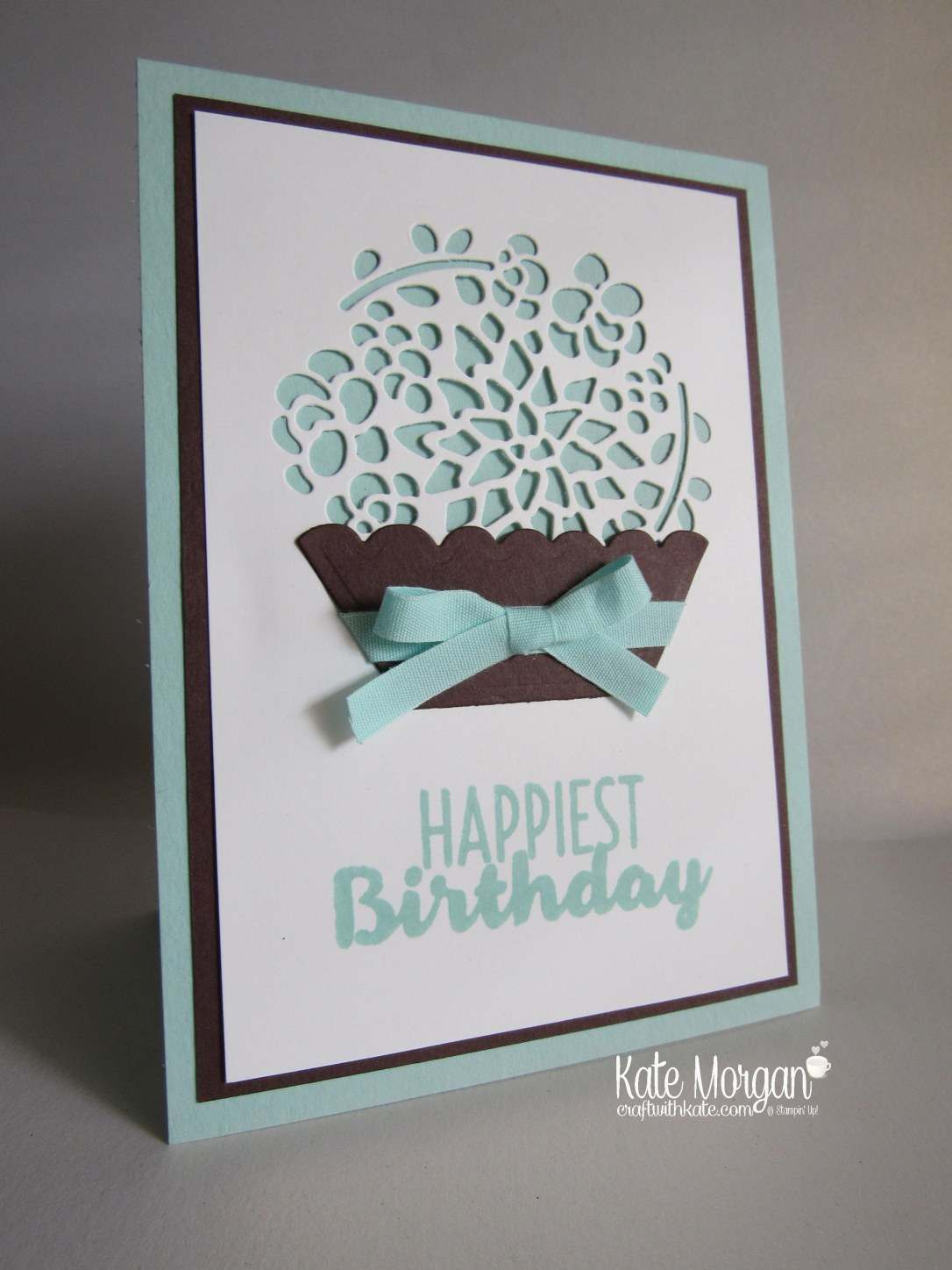 happy-birthday-window-box-card-by-kate-morgan-stampin-up-demonstrator-australia-occasions-2017-handmade-feminine-card-diy