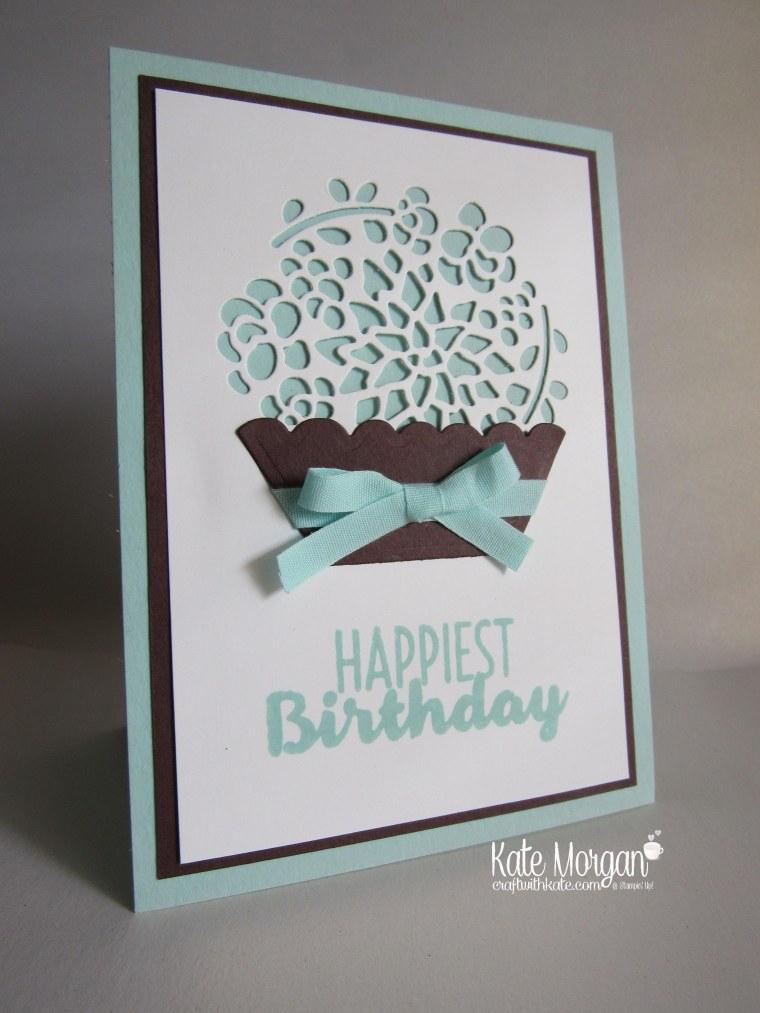 happy-birthday-window-box-card-by-kate-morgan-stampin-up-demonstrator-australia-occasions-2017-handmade-feminine-card-diy