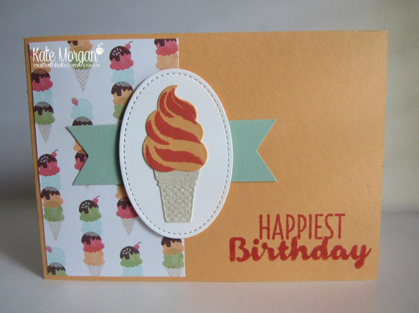 ice-cream-birthday-card-by-kate-morgan-stampin-up-demonstrator-australia-occasions-2017-handmade-card-diy
