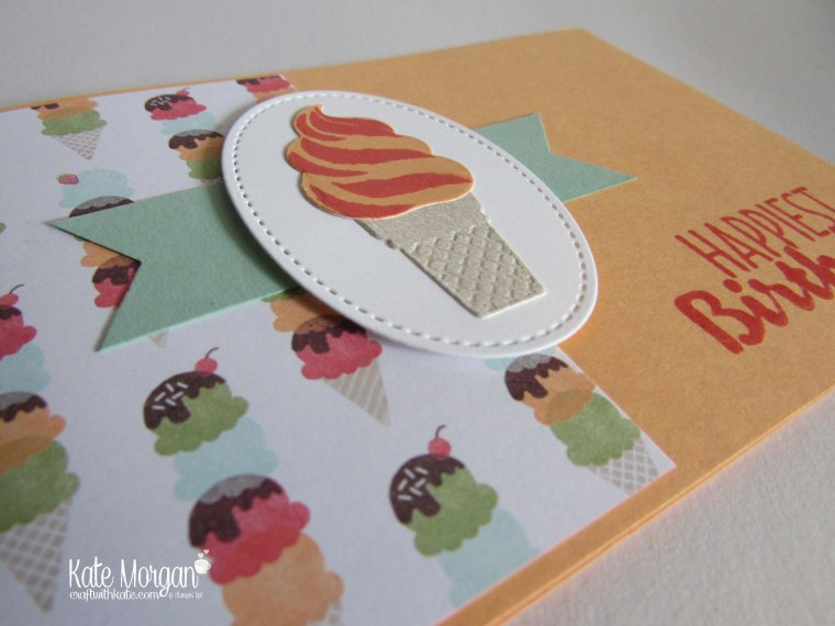 ice-cream-happy-birthday-card-by-kate-morgan-stampin-up-demonstrator-australia-occasions-2017-handmade-card-diy