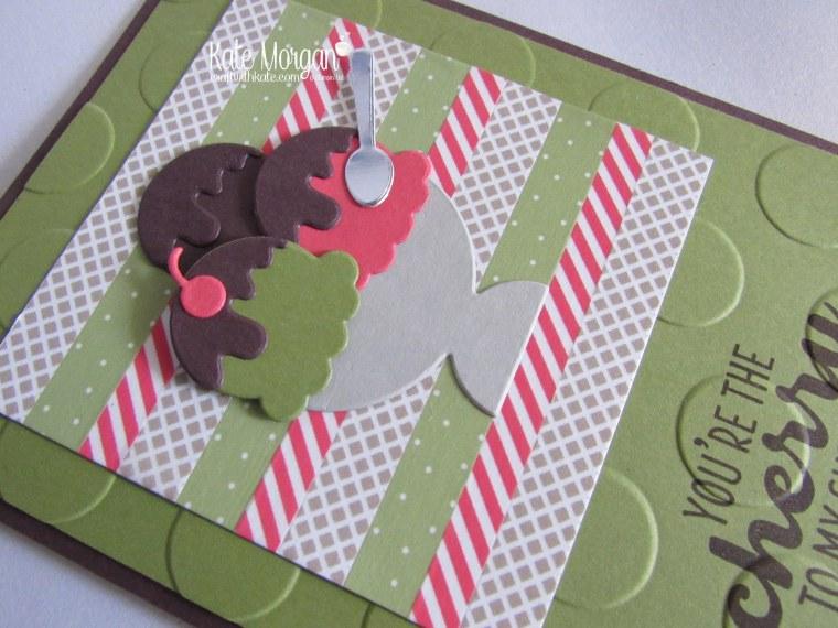 ice-cream-sundae-birthday-card-by-kate-morgan-stampin-up-demonstrator-australia-occasions-2017-handmade-card-diy-close