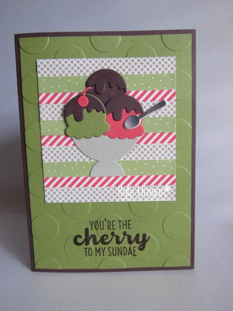 ice-cream-sundae-birthday-card-by-kate-morgan-stampin-up-demonstrator-australia-occasions-2017-handmade-card-diy