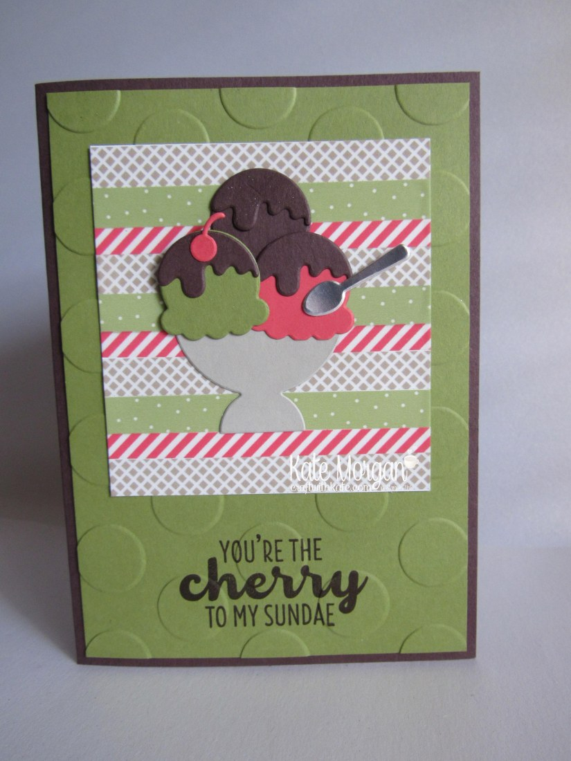 ice-cream-sundae-birthday-card-by-kate-morgan-stampin-up-demonstrator-australia-occasions-2017-handmade-card-diy