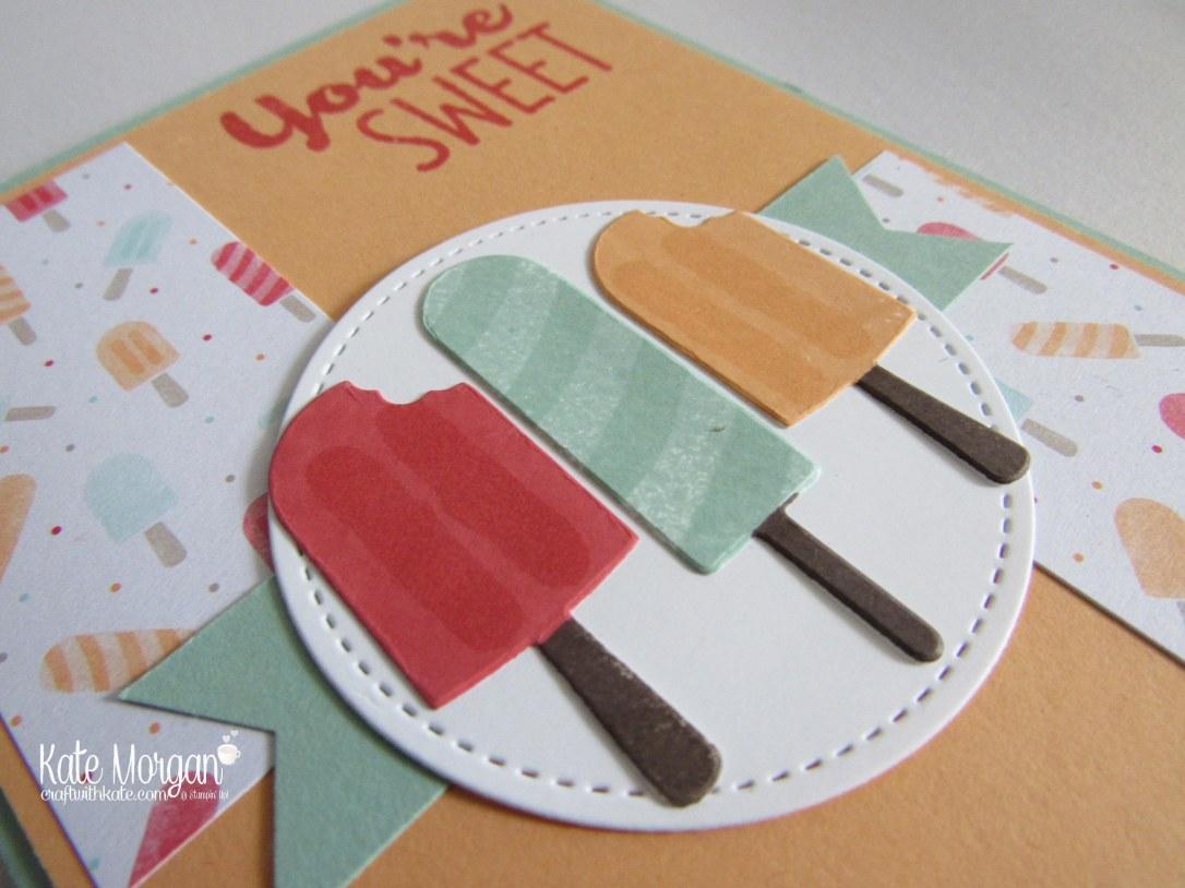ice-creams-birthday-card-by-kate-morgan-stampin-up-demonstrator-australia-occasions-2017-handmade-card-diy-2