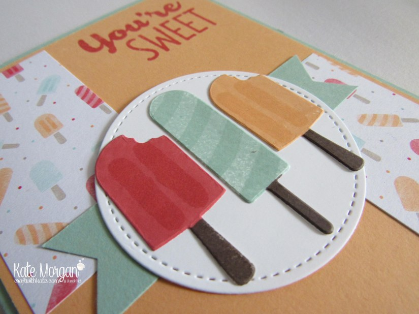 ice-creams-birthday-card-by-kate-morgan-stampin-up-demonstrator-australia-occasions-2017-handmade-card-diy-2