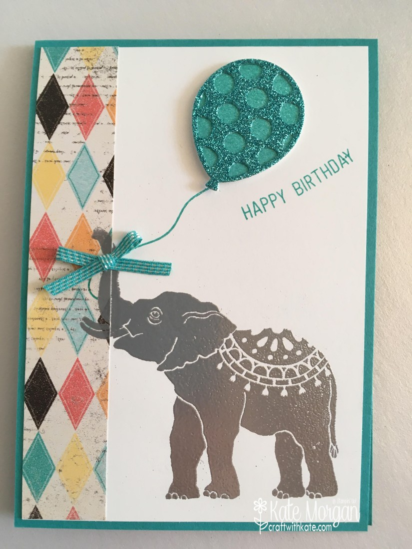 lucky-elephant-balloon-birthday-card-by-kate-morgan-independent-demonstrator-australia-occasions2017-4