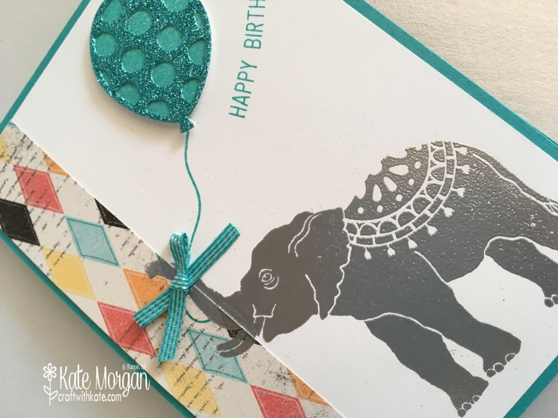 lucky-elephant-balloon-birthday-card-by-kate-morgan-independent-demonstrator-australia-occasions2017-6