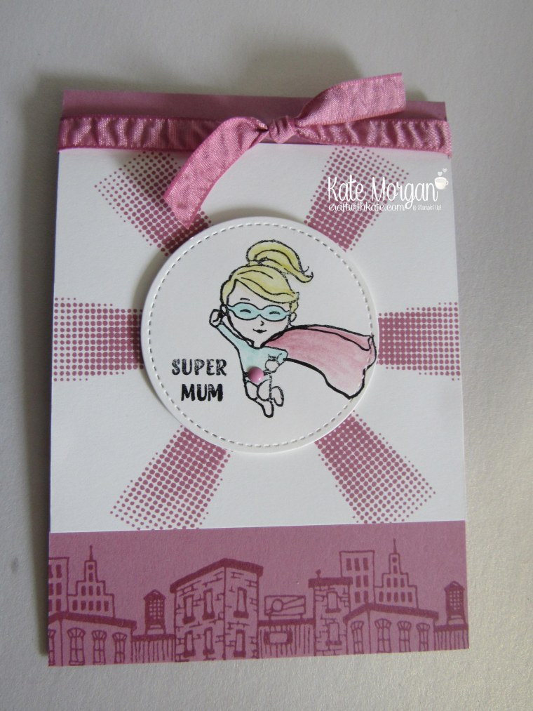 super-hero-card-by-kate-morgan-stampin-up-demonstrator-australia-occasions-2017-handmade-feminine-card-diy-2
