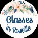 Blog Button - Classes