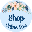 Blog Button - Shop