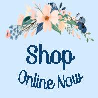 Blog Button - Shop