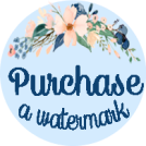 Blog Button - Watermark