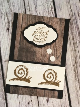 Paint Play stamp set, Pretty Label Punch with Wood Textures DSP by Kate Morgan, Independent Stampin Up Demonstrator Australia