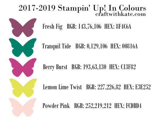 2017-2019 RGB InColours-001