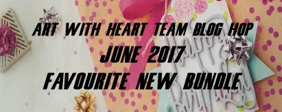 AWHT Blog Hop June 2017 - Favourite New Bundle.jpg