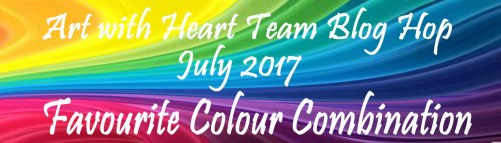 Blog Hop July 2017 - Favourite Colour Combination.jpg