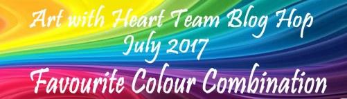 Blog Hop July 2017 - Favourite Colour Combination.jpg