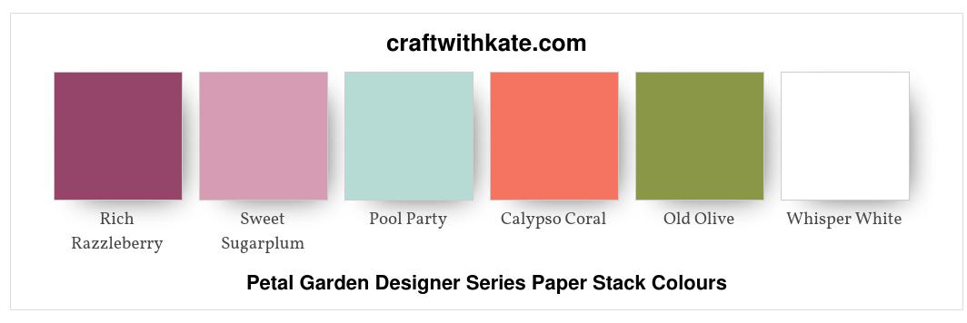 Petal Garden DSP Colours.jpg