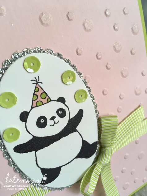 Blog Hop with Party Pandas & Scattered Sequins by Kate Morgan, Independent Stampin Up Demonstrator, Australia.jpg