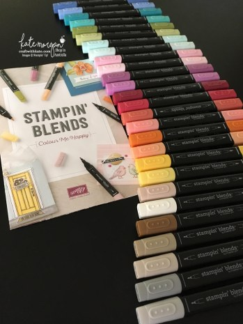 Stampin Blends Alcohol Markers 2017.jpg