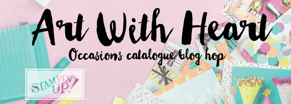AWHT Blog Hop - Jan 2018 - Occasions catalogue.jpg