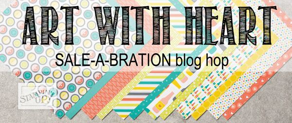 AWHT Blog Hop - Feb 2018 - Saleabration.jpg